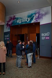2019 BGRS Supplier Partner Forum - Saturday 035