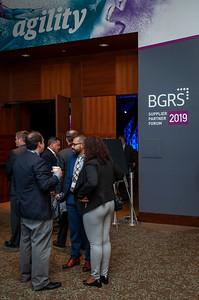 2019 BGRS Supplier Partner Forum - Saturday 036