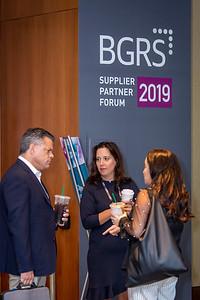 2019 BGRS Supplier Partner Forum - Saturday 015