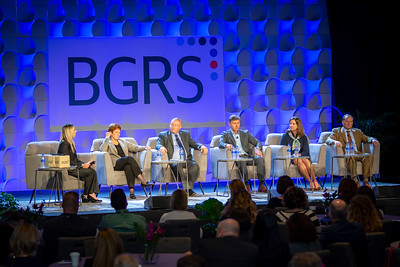 2019 BGRS Supplier Partner Forum - Saturday 274