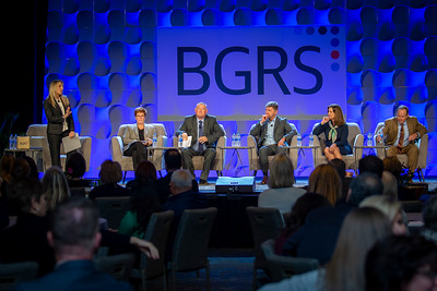 2019 BGRS Supplier Partner Forum - Saturday 259