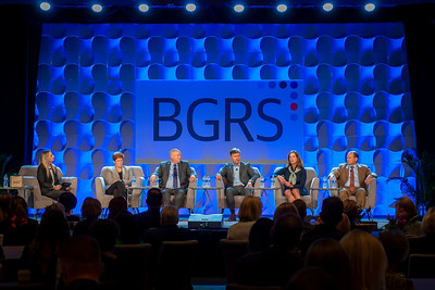 2019 BGRS Supplier Partner Forum - Saturday 270