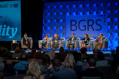 2019 BGRS Supplier Partner Forum - Saturday 267