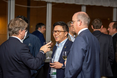 2019 BGRS Supplier Partner Forum - Friday 154