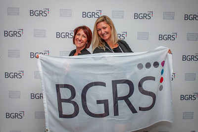 2019 BGRS Supplier Partner Forum - Friday 171