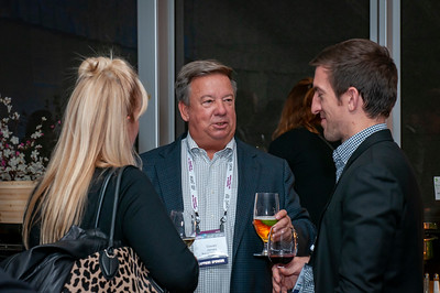 2019 BGRS Supplier Partner Forum - Friday 168