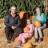 BHURD Pumpkin Patch 2018-250