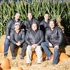 BHURD Pumpkin Patch 2018-236