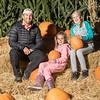BHURD Pumpkin Patch 2018-251