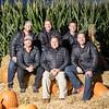 BHURD Pumpkin Patch 2018-237