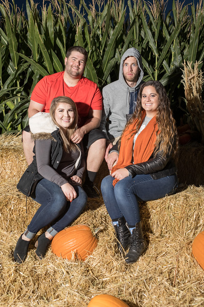 BHURD Pumpkin Patch 2018-255