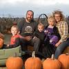 BHURD Pumpkin Patch 261