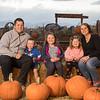 BHURD Pumpkin Patch 263