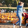 BHURD Pumpkin Patch agents 2018-299