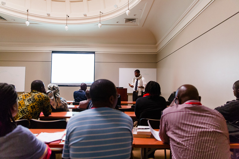 20150612_Africa_Workshop-15