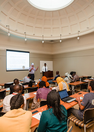 20150612_Africa_Workshop-4