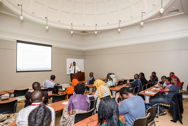 20150612_Africa_Workshop-5