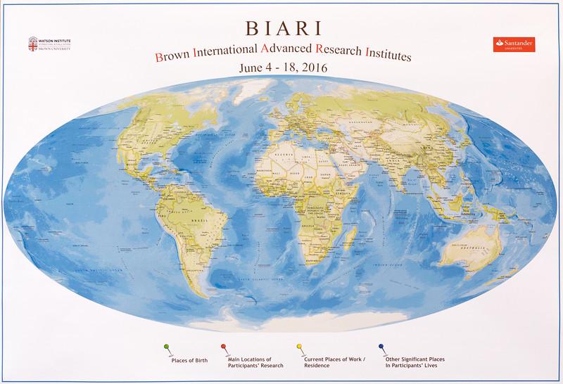 20160604_BIARI2016_Arrival_Day-1