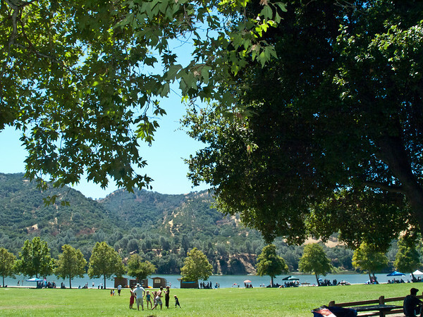 biba_del_valle_picnic