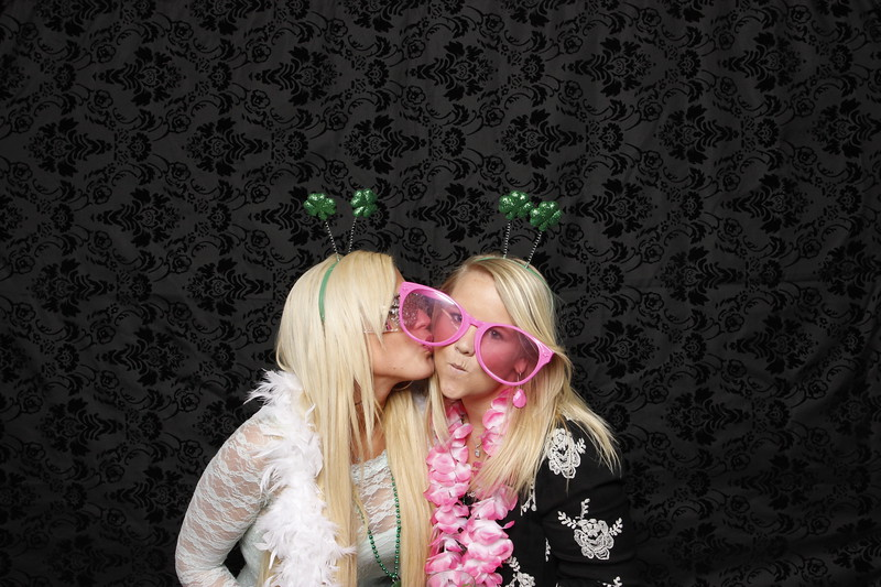 PhotoBoothPhotos0052