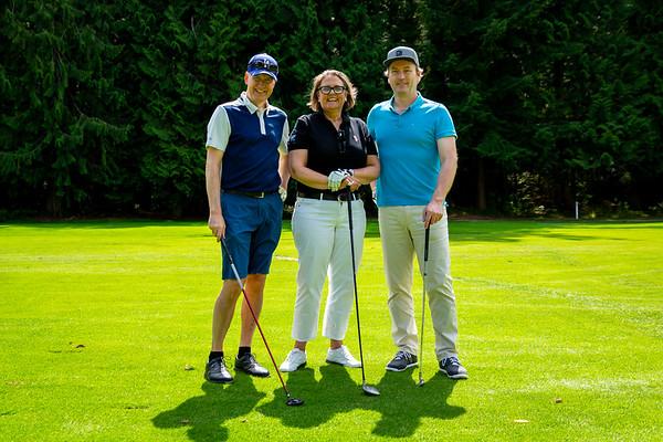 BIV_Golf_Aug13th-65