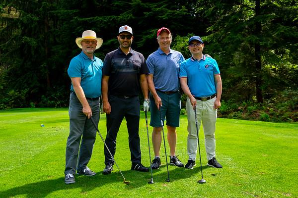 BIV_Golf_Aug13th-80