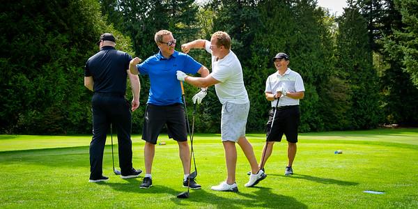 BIV_Golf_Aug13th-168