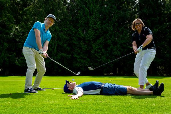 BIV_Golf_Aug13th-75