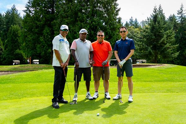 BIV_Golf_Aug13th-177