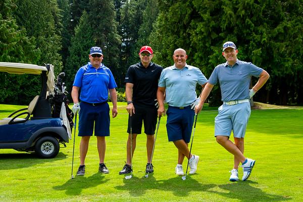 BIV_Golf_Aug13th-159