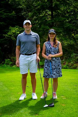 BIV_Golf_Aug13th-83