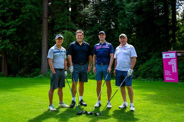 BIV_Golf_Aug13th-48