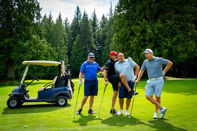BIV_Golf_Aug13th-161