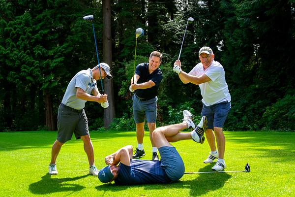 BIV_Golf_Aug13th-50