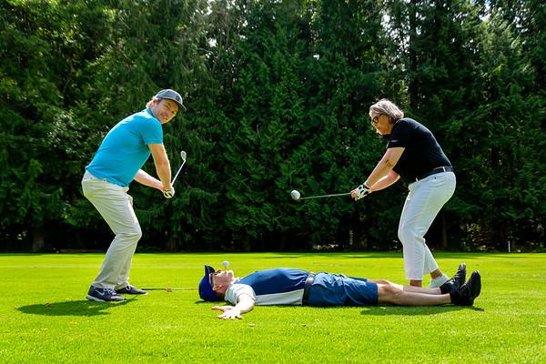 BIV_Golf_Aug13th-68