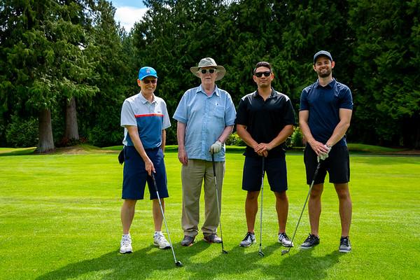 BIV_Golf_Aug13th-151