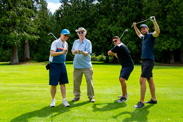 BIV_Golf_Aug13th-154