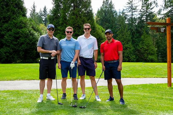BIV_Golf_Aug13th-172