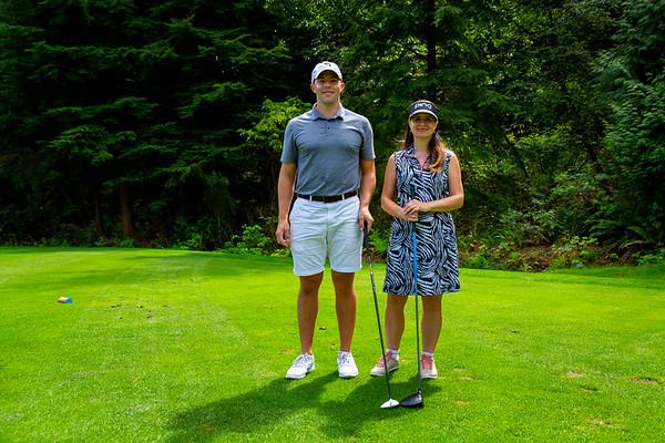 BIV_Golf_Aug13th-81