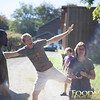 A Farewell to Mei