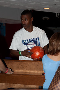 [Filename: bj upton bowling-113.jpg] Copyright 2011 - Michael Blitch -   These pictures may be viewed and tagged on Facebook.    http://www.facebook.com/album.php?aid=2616234&id=5026895&l=edade84a28  If you like the quality of the photographs and see value in them, please consider purchasing a print or download for personal use and to help support the artist. The watermark will automatically be removed for a clean picture.