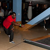 [Filename: bj upton bowling-207.jpg] Copyright 2011 - Michael Blitch -   These pictures may be viewed and tagged on Facebook.    http://www.facebook.com/album.php?aid=2616234&id=5026895&l=edade84a28  If you like the quality of the photographs and see value in them, please consider purchasing a print or download for personal use and to help support the artist. The watermark will automatically be removed for a clean picture.