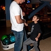 [Filename: bj upton bowling-157.jpg] Copyright 2011 - Michael Blitch -   These pictures may be viewed and tagged on Facebook.    http://www.facebook.com/album.php?aid=2616234&id=5026895&l=edade84a28  If you like the quality of the photographs and see value in them, please consider purchasing a print or download for personal use and to help support the artist. The watermark will automatically be removed for a clean picture.