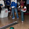 [Filename: bj upton bowling-255.jpg] Copyright 2011 - Michael Blitch -   These pictures may be viewed and tagged on Facebook.    http://www.facebook.com/album.php?aid=2616234&id=5026895&l=edade84a28  If you like the quality of the photographs and see value in them, please consider purchasing a print or download for personal use and to help support the artist. The watermark will automatically be removed for a clean picture.