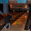 [Filename: bj upton bowling-156.jpg] Copyright 2011 - Michael Blitch -   These pictures may be viewed and tagged on Facebook.    http://www.facebook.com/album.php?aid=2616234&id=5026895&l=edade84a28  If you like the quality of the photographs and see value in them, please consider purchasing a print or download for personal use and to help support the artist. The watermark will automatically be removed for a clean picture.