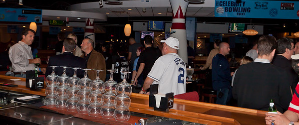 [Filename: bj upton bowling-60.jpg] Copyright 2011 - Michael Blitch -   These pictures may be viewed and tagged on Facebook.    http://www.facebook.com/album.php?aid=2616234&id=5026895&l=edade84a28  If you like the quality of the photographs and see value in them, please consider purchasing a print or download for personal use and to help support the artist. The watermark will automatically be removed for a clean picture.
