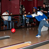 [Filename: bj upton bowling-257.jpg] Copyright 2011 - Michael Blitch -   These pictures may be viewed and tagged on Facebook.    http://www.facebook.com/album.php?aid=2616234&id=5026895&l=edade84a28  If you like the quality of the photographs and see value in them, please consider purchasing a print or download for personal use and to help support the artist. The watermark will automatically be removed for a clean picture.