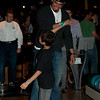 [Filename: bj upton bowling-143.jpg] Copyright 2011 - Michael Blitch -   These pictures may be viewed and tagged on Facebook.    http://www.facebook.com/album.php?aid=2616234&id=5026895&l=edade84a28  If you like the quality of the photographs and see value in them, please consider purchasing a print or download for personal use and to help support the artist. The watermark will automatically be removed for a clean picture.