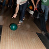 [Filename: bj upton bowling-196.jpg] Copyright 2011 - Michael Blitch -   These pictures may be viewed and tagged on Facebook.    http://www.facebook.com/album.php?aid=2616234&id=5026895&l=edade84a28  If you like the quality of the photographs and see value in them, please consider purchasing a print or download for personal use and to help support the artist. The watermark will automatically be removed for a clean picture.