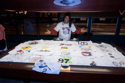 [Filename: bj upton bowling-77.jpg] Copyright 2011 - Michael Blitch -   These pictures may be viewed and tagged on Facebook.    http://www.facebook.com/album.php?aid=2616234&id=5026895&l=edade84a28  If you like the quality of the photographs and see value in them, please consider purchasing a print or download for personal use and to help support the artist. The watermark will automatically be removed for a clean picture.